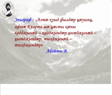 hello_html_27c3e5ee.png
