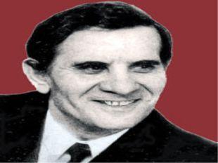 Джачаев Ахмед Муталимович (27-06-1939) место рождения: с. Эрпели