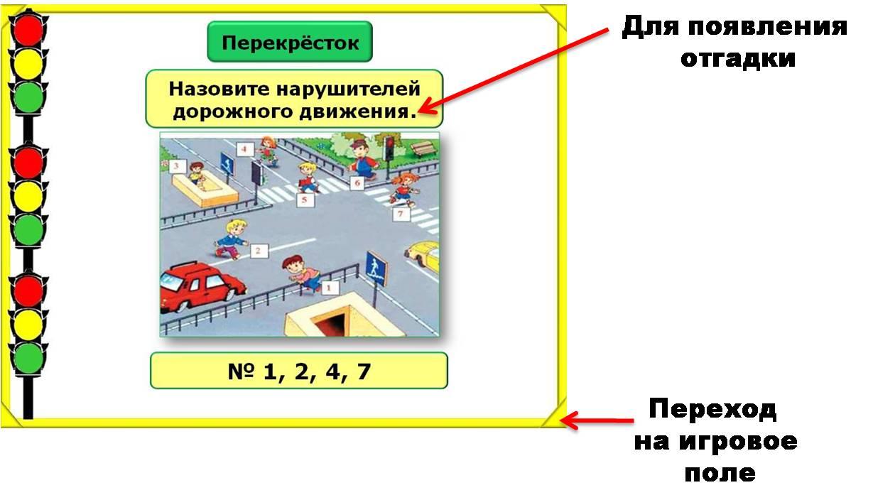 hello_html_ea1b453.jpg