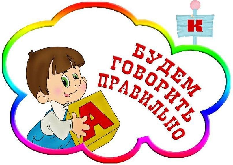 hello_html_m6fec4fdb.jpg