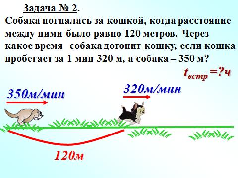 hello_html_m50c893b9.png
