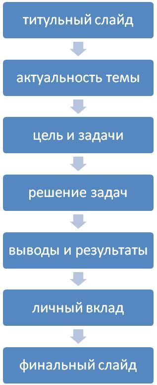 hello_html_2084b5eb.jpg