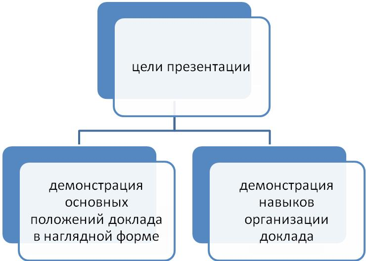 hello_html_4c339c70.jpg