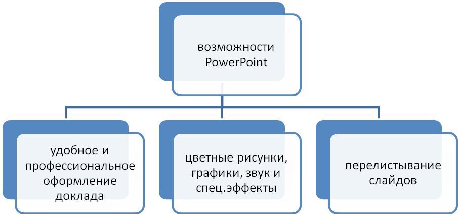 hello_html_m11fd76c6.jpg