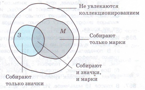 hello_html_107693c7.jpg