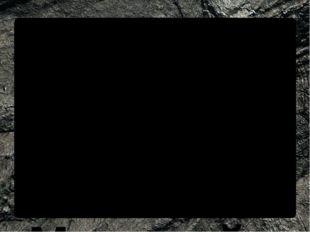 ЛЕКЦИЯ 6 ПМ. 02 Маркшейдерское обеспечение ведения горных работ Раздел 4. Мар