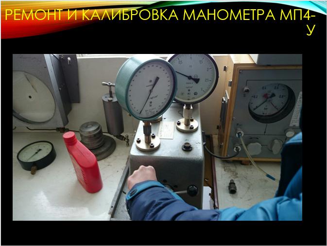 hello_html_m260e2257.png