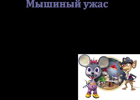 hello_html_mec956cf.png