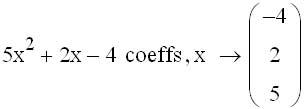 hello_html_m2c07ec01.jpg