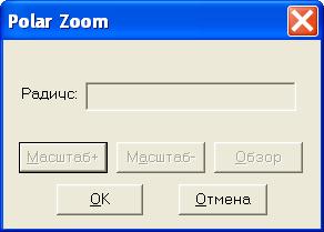 hello_html_m4cd7df1b.png