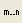 hello_html_m4f738b62.jpg
