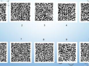 Назовите районы Архангельской области, зашифрованные под цифрами от 1 до 6. Н