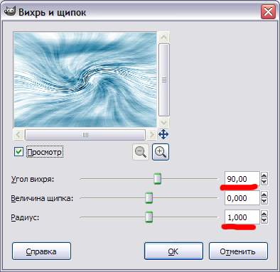 hello_html_48cf7bf6.jpg