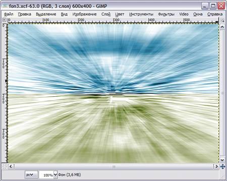 hello_html_m24a689df.jpg