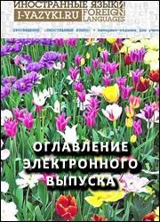 hello_html_162b5b64.jpg