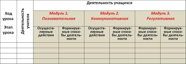 hello_html_m1872c260.jpg