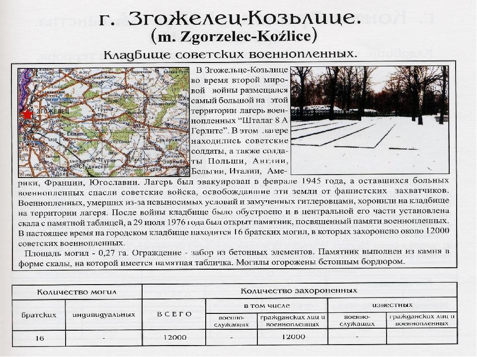 Согласно записям в этом документе Ваш родственник попал в плен 23.06.1941 го...