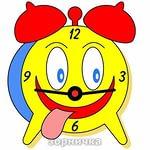 hello_html_m61b64896.jpg