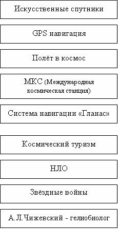 hello_html_m616491ec.jpg