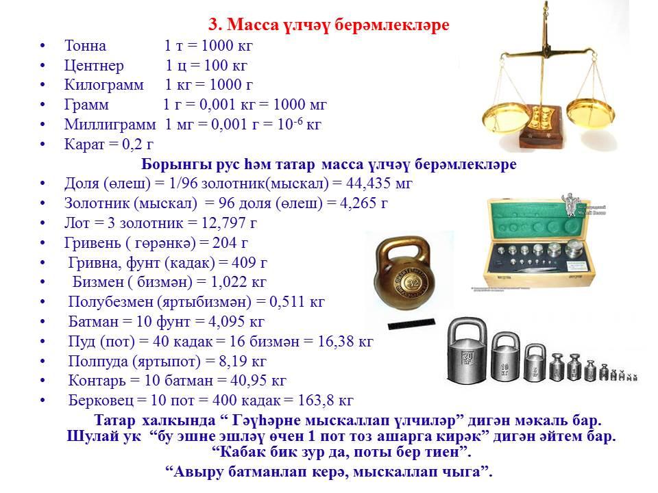 hello_html_115c85d3.jpg