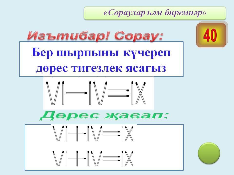 hello_html_71f06d5e.jpg