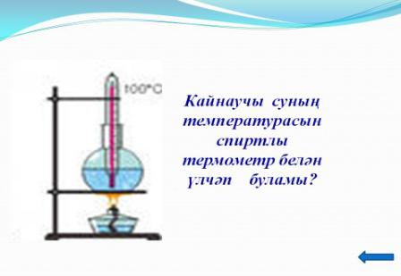 hello_html_9683341.jpg