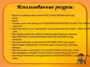 http://ih.constantcontact.com/fs074/1105492186246/img/44.jpg лыжи http://s-me