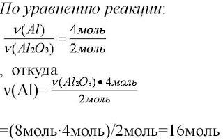 hello_html_16cfe908.jpg