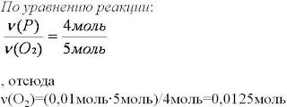 hello_html_m616f913b.jpg