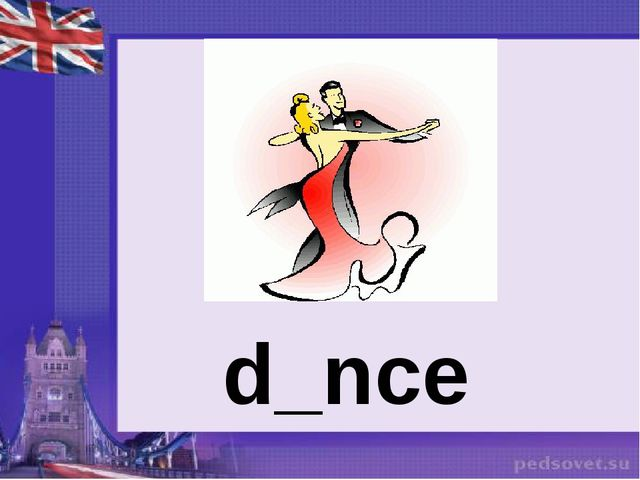 d_nce