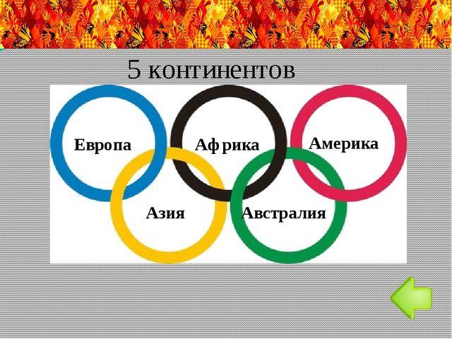 Что символизируют три полусферы паралимпийского логотипа? 30 баллов