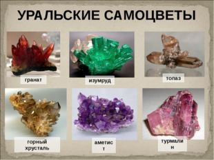 Входной колодец пещеры Сумган-Кутук (Башкирия) Широко распространены на Урале