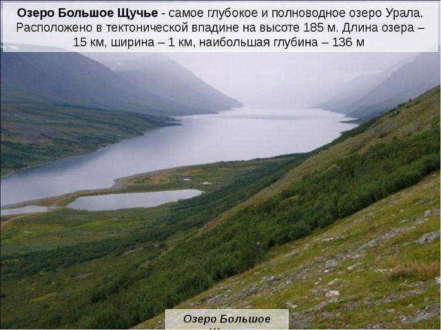 Климатические особенности и орографические условия способствуют развитию на П...