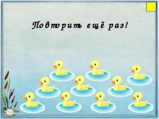 Интернет - ресурсы Камыш_01: http://img-fotki.yandex.ru/get/9320/56195015.285