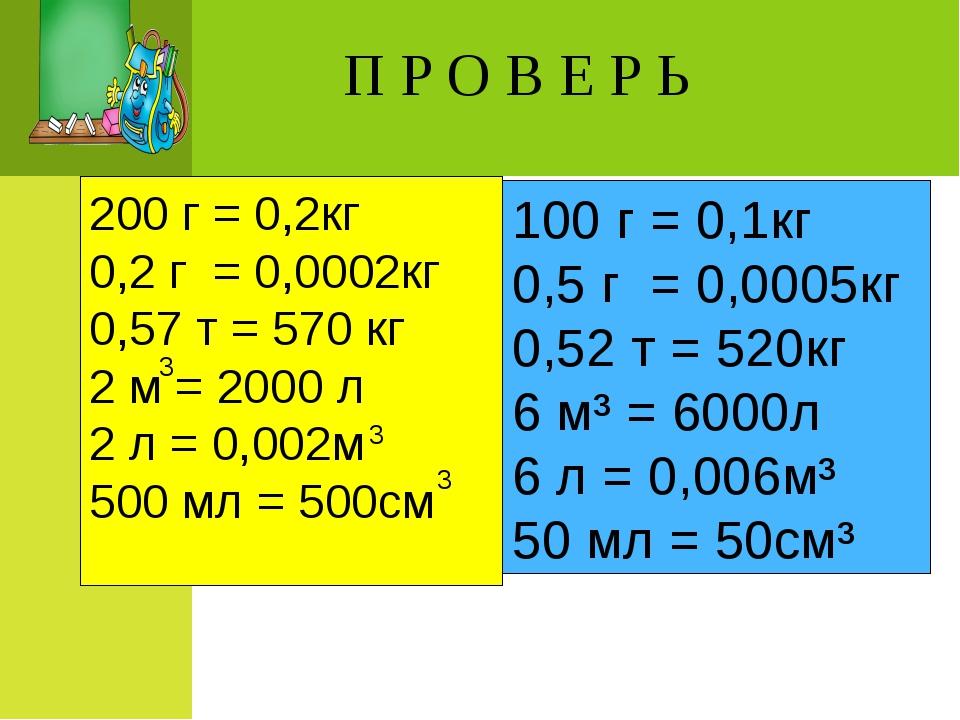 Что общего и чем отличаются данные цилиндры друг от друга?