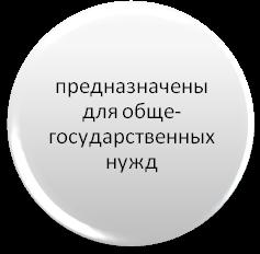 hello_html_m1781cfeb.png
