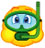 hello_html_5e1039c1.jpg