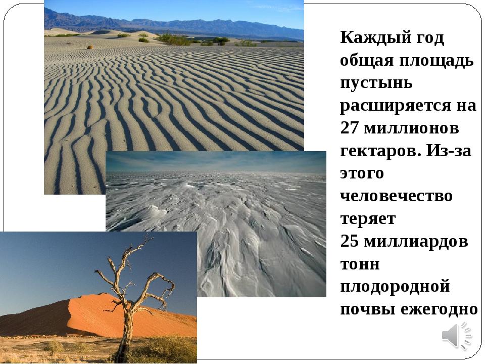функциям какая почва в пустыни и полупустыни этом сезоне, вводим