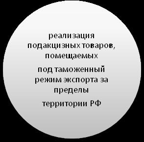 hello_html_m34e880ef.png