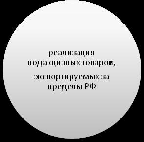 hello_html_m570c292b.png