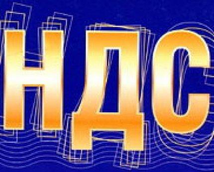 hello_html_54973b64.jpg