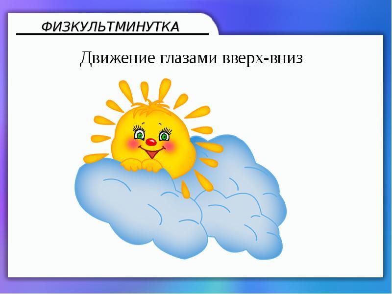hello_html_m126fee02.jpg