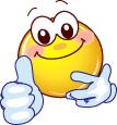 hello_html_m1b007ed2.png