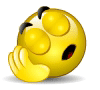 hello_html_m78cb72.png