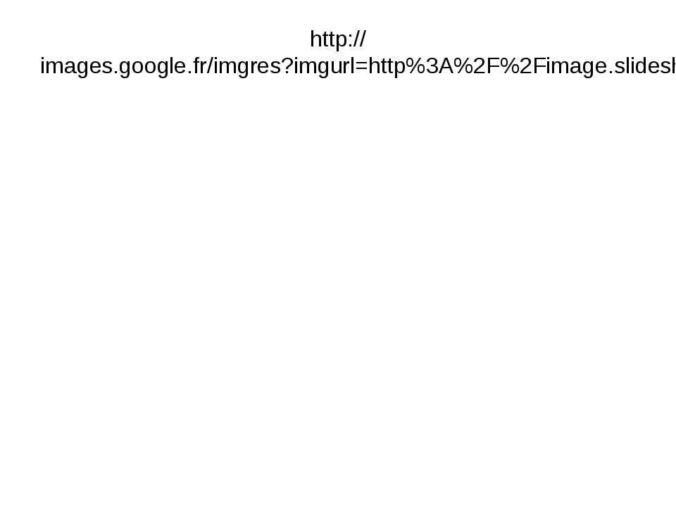 http://images.google.fr/imgres?imgurl=http%3A%2F%2Fimage.slidesharecdn.com%2F...