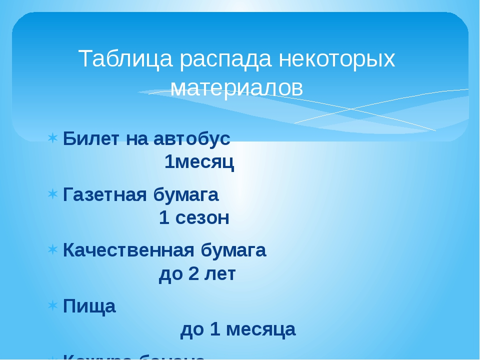 Билет на автобус 1месяц Газетная бумага 1 сезон Качественная бумага до 2 лет...