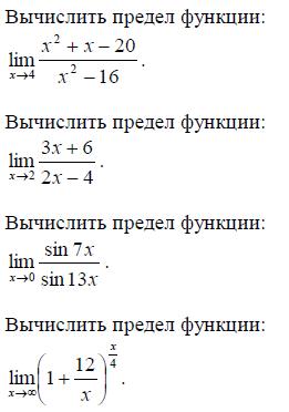 hello_html_m187f9c2c.png