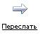 hello_html_2abdba27.jpg