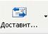hello_html_3e02bc30.jpg