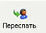 hello_html_6bd147c9.jpg